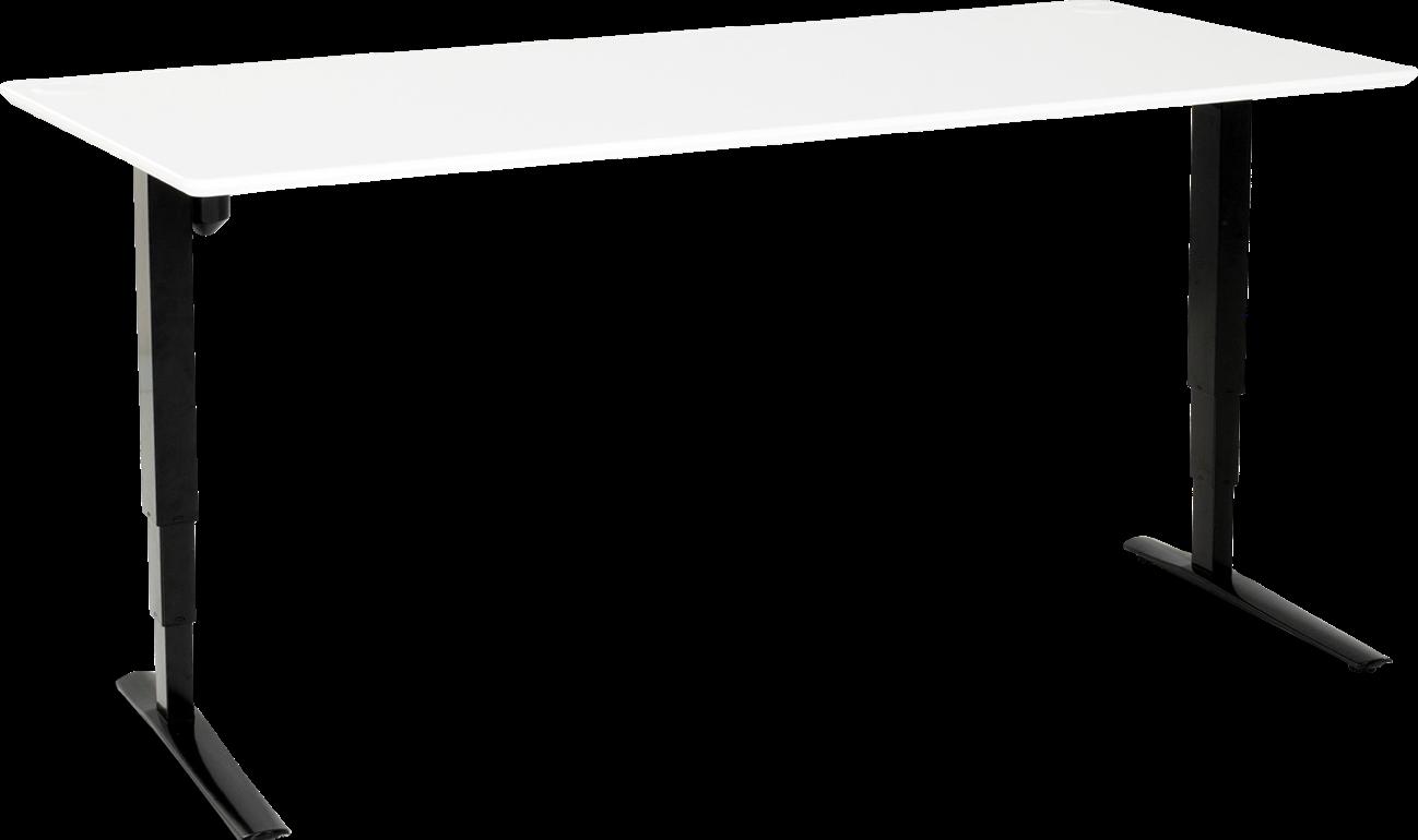 Bureau lectrique 50143 Conforttables